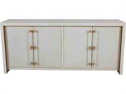 Gabby Home Buffet Tables & Sideboards Category