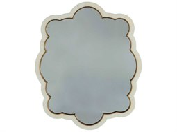 Gabby Home Mirrors Category