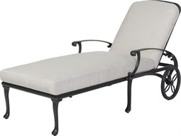 GenSun Chaise Lounges Category