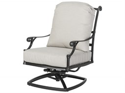 GenSun Lounge Chairs Category