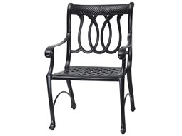 GenSun Dining Chairs Category