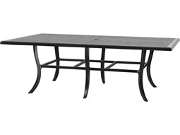 Lattice Tables