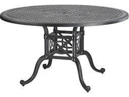 Gensun Dining Tables Category
