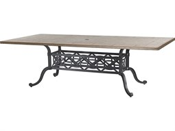 GenSun Table Bases Category