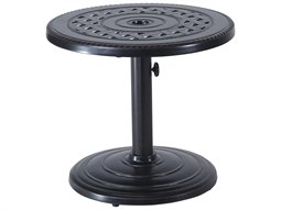 Gensun End Tables Category