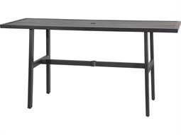 Gensun Counter Tables Category
