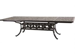 Regal Tables