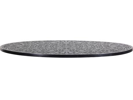 Table Tops PatioLiving