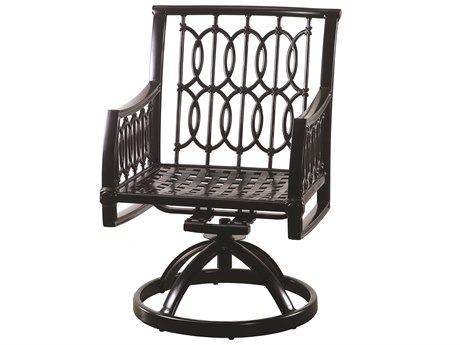 Dining Chairs PatioLiving
