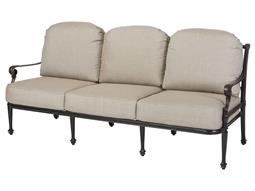 Gensun Sofas Category