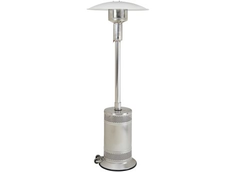 All Patio Heaters PatioLiving