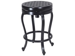 Gensun Counter Stools Category
