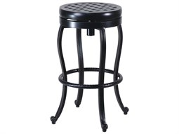 GenSun Bar Stools Category