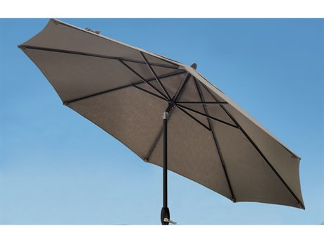 Gensun Umbrellas Umbrella