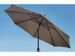 Gensun Umbrellas & Shades Category