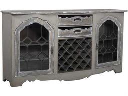 Guildmaster Buffet Tables & Sideboards Category