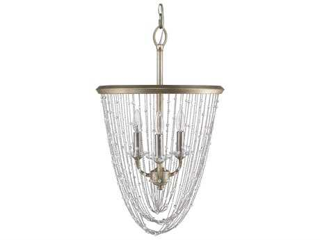 Patio Set in addition Centro Stainless Steel Tube Burner 10291 likewise Phoenix Stainless Steel Burner 11602 79062 moreover Golden Sancerre Pendants Ceiling Light Go14253 g also Uniflame Female Spade Connector 04820. on bbq table dimensions