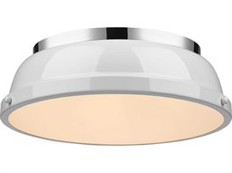 Open Box Ceiling Lights Category