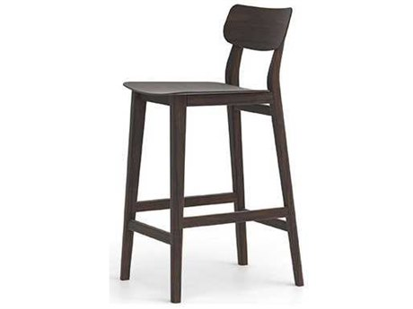 Greenington Currant Exotic Counter Height Stool (Set in 2)