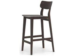 Greenington Currant Exotic Bar Height Stool (Sold in 2)