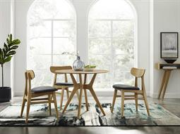 Greenington Dining Room Sets Category