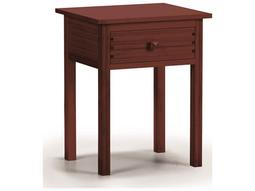 Greenington Nightstands Category