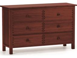 Greenington Dressers Category