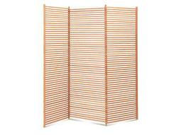 Greenington Room Dividers Category