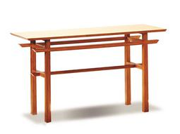 Greenington Living Room Tables Category