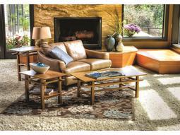 Greenington Living Room Sets Category