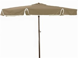 Beachmaster Umbrellas