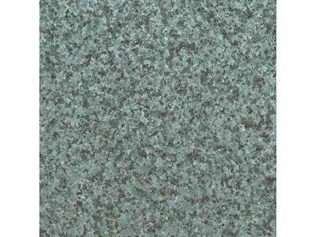 Grosfillex Molded Melamine 48 x32 Rectangular Table Top