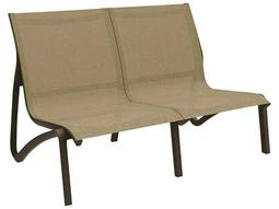 Grosfillex Loveseats Category