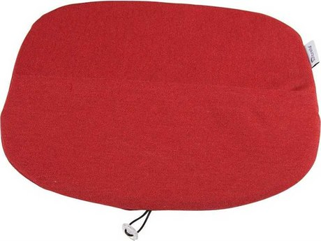 Grosfillex Ramatuelle Chair Seat Replacement Cushions (Sold in 4)