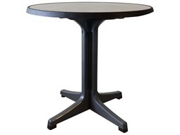 Grosfillex Bistro Tables Category