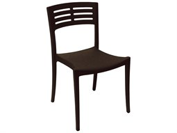 Vogue Stacking Armchair (Sold in 16)
