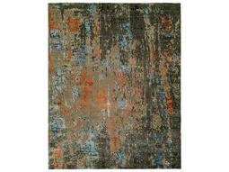 Harounian Rugs Rosewood Collection