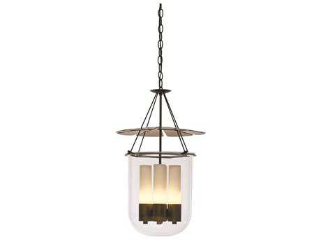 Hubbardton Forge Piccadilly Four-Light Incandescent Pendant