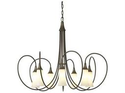 Hubbardton Forge Chandeliers Category