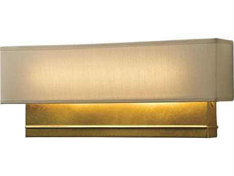 Hubbardton Forge Crease LED Wall Sconce