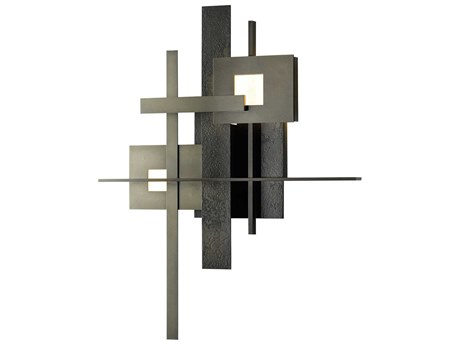 Hubbardton Forge Planar LED Wall Sconce HBF217310D