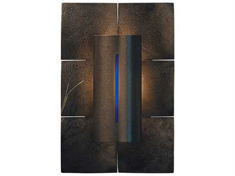 Hubbardton Forge Mosaic Incandescent Wall Sconce