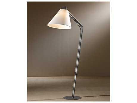 Hubbardton Forge Reach Fluorescent Floor Lamp