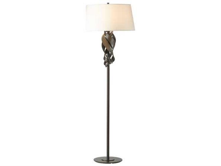 Hubbardton Forge Folio Fluorescent Floor Lamp   233080C