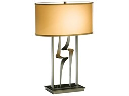 Hubbardton Forge Lamps Category