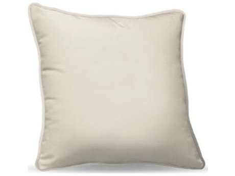 Homecrest Throw 20 Square Pillow