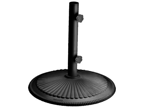 Homecrest Cast Iron Umbrella Base