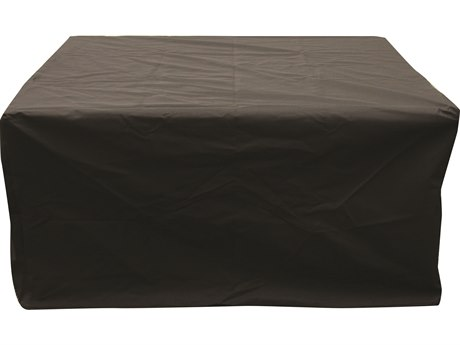 Homecrest 42 Square Fire Table Cover