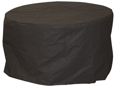Homecrest 42 Round Fire Table Cover