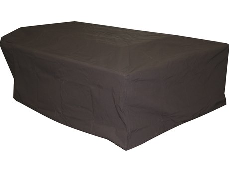 Homecrest 60 x 36 Rectangular Fire Table Cover